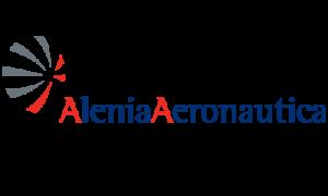 Alenia_Aeronautica_logo-2