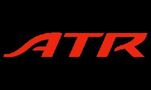 Atr_logo
