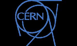 CERN_transp_400